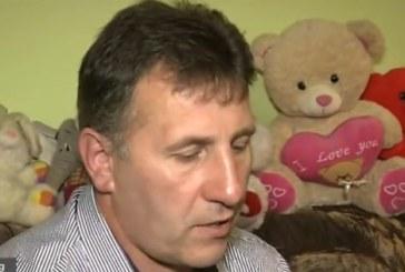 Огромна тъга! Баща на прегазен от автомобил младеж търси справедливост