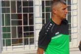 Гладиаторите тръгват за Пазарджик с кошмарен спомен