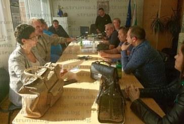 Отложиха избора на одитор за УВЕКС, кандидатите участват в конкурс за още 2 общински дружества