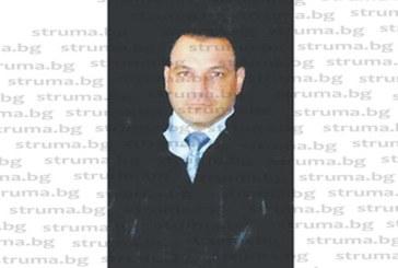 НОВИНА ОТ ХРАМА НА ТЕМИДА! Благоевградският съдия Георги Янев започва работа в Административен съд – София