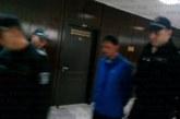 Съдът реши! Оставиха в ареста убиеца на Муйдин от Вълкосел