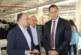 Зам.-министър Александър Манолев: Компании в Кюстендил изпълняват европейски проекти за над 35 млн. лв.