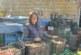 Търговци от Свиленград подбиха бизнеса с грозде в Пиринско, местните се изнесоха, след тях смрад и мръсотия