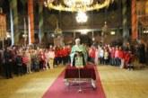 Откриха църковната учебна година в Банско