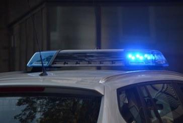Четирима полицаи ранени при нападение над участъка им