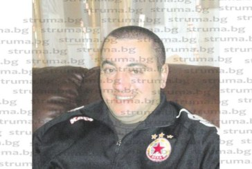 Ексченгето Петър Китанов атакува заповедта за уволнението си в съда, нае бившия МВР министър Ем. Йорданов за адвокат