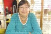 Украинката Белла Виноградов: В Израел, където семейството ми беше репатрирано, срещнах любовта на живота си Иван, оставих майка и деца и заживях с него в Дупница, тук се чувствам у дома