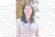 С издръжливи на студове сортове Институтът по земеделие в Кюстендил отваря пазара към Русия! Новият директор доц. д-р Ил. Кришкова: С Китай имаме дългогодишно сътрудничество, кюстендилски череши и малини показаха добри вкусови качества в Янтай