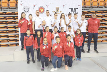 14 се престрашиха да се явят на изпит за майсторска степен в Благоевград, няма скъсани