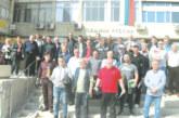 Екснационал и шахматен шеф изведоха Дупница до първото място в Кресна