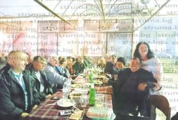 Над 1000 души три дни се веселиха на събор в Долна Градешница