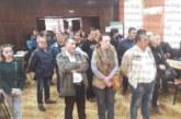STRUMA.BG С МРАЧНА СТАТИСТИКА ОТ ТРУДОВАТА  БОРСА! Търсят камериерки срещу 500 лв. в Пиринско, висшисти с куп сертификати с месеци без работа