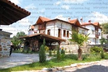 Никой не иска хотела на Фашиста в Мелник, цената му се срина
