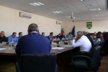 Отложиха определянето на новите наемни цени в поликлиниката в Гоце Делчев