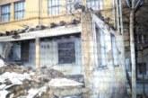 Братът на общинския съветник Спас Андреев – Веселин, е новият собственик на имота на родителите на Македончето в Дупница