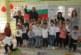 С тържество откриха учебната година в най-новата група на детската градина в село Бистрица