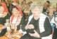 Над 200 пенсионери се надпяваха и надиграваха в Кюстендил, припомниха си младите години