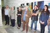 ЮЗУ възпитаници с най-впечатляващи творби на национална изложба-конкурс
