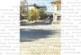 Проблемно кръстовище в Благоевград! Пешеходци рискуват живота си