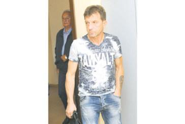 ОТВЕТЕН УДАР! Екссъпругът на чалгаджийката Малина: Гнусна лъжа е, че съм предлагал подкуп от 20 000 евро на Ст. Кунчев