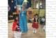 Приказни герои оживяха в детска градина в Разлог