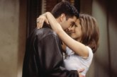 5 черти, които трябва да притежава всяка двойка, за да изгради успешна връзка