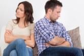 Седем знака, че вашият партньор не ви заслужава