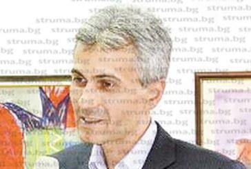 Майка на гимназист съди директора на СУИЧЕ Св. Абаджиев