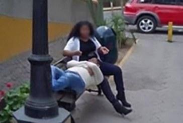Мъж хвана жена си с любовник с помощта на Гугъл Мапс