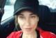 Алекс Раева проговори за новата си любов: Срещнахме се на лодка в морето!