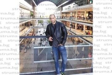 Пернишки ММА бойци се разходиха из Берлин след победа на ринга