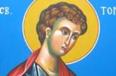 Православната църква почита на Свети апостол Тома, честит имен ден на тези 9 чудесни имена!
