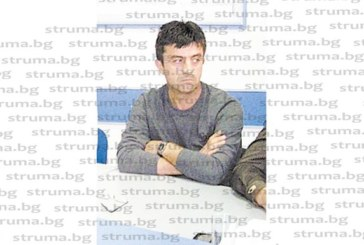 Фирма на активисти на ГЕРБ – Петрич иска да разлива опасни химикали под навес в имот от 18 дка в с. Дамяница