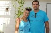 Бившата на Слави Мартина в интервю: Напуснах го без колебание! Виж какво каза още балерината