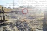 ПАРАДОКС! Закъсалата финансово община Кочериново загуби за 2 дни стотици левове от Стобските пирамиди, пусна без пари туристите, за да не плаща на касиерки