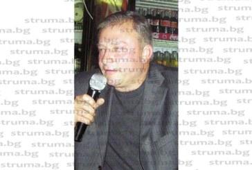 С 56-а спечелена обществена поръчка в Хаджидимово абланишкият строител В. Амзов гони национален рекорд: 20 млн. лв. за 10 г.