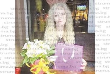 """Акушерката-поетеса от Гоце Делчев Илиана Фончева: Проляла съм много сълзи заради чужди радости и  болка, в болницата се сблъсках с абсурдите и безумието на монопола  """"Здравна каса"""", помня изживените  в Центъра за спешна помощ срещу  мизерно заплащане кошмари"""