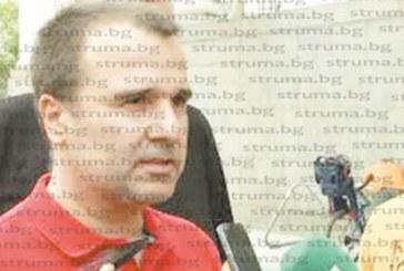 Дясната ръка на Васил Божков – Цв. Найденов, разширява базите си в Сандански въпреки недоволството на местната управа