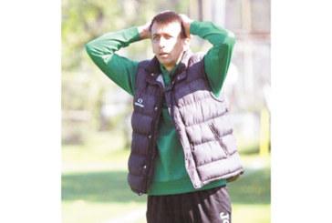 """Децата на ОФК """"Пирин"""" дръпнаха на върха с разгром срещу дупничани,  """"Пирин 2001"""" се препъна у дома преди градското дерби"""