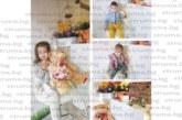 """Втори рожден ден чества Детска млечна кухня """"Пух"""" – Благоевград на сакралната дата 10.10., малките клиенти получиха подаръци"""