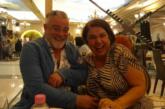 Владо Пенев се жени на 60