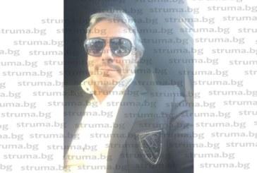 Бившият благоевградски митничар Методи Митовски стана първият българин, осъдил полицията за незаконно подслушване