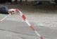 Установиха самоличността на мъжа, намерен мъртъв във Вълкосел