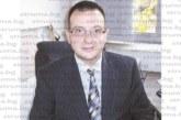 Благоевградският съдия Иван Петков ще преподава европейско право на студентите в ЮЗУ