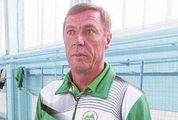 Слаба защита провали хандбалистите от Гоце Делчев