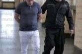 """Бившият магазин """"Арон"""" в Благоевград обявен за продан срещу 574 000 лв."""