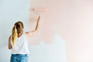 Седем основни грешки при ремонта на дома /СНИМКИ/
