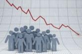 Демографски срив: България се топи драстично