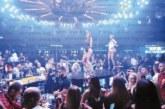 """Страхотно балканско парти с участието на Амар Гиле очаква гостите в """"The Face"""" тази вечер"""