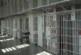 8 месеца затвор за санданчанин, откраднал 181 лева